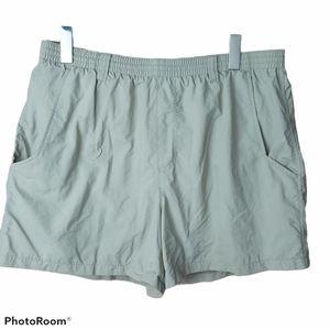 🍄3/45$🍄 COLUMBIA swim trunks Fishing Gear